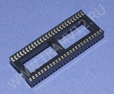 Панелька для м/с 1,778 мм